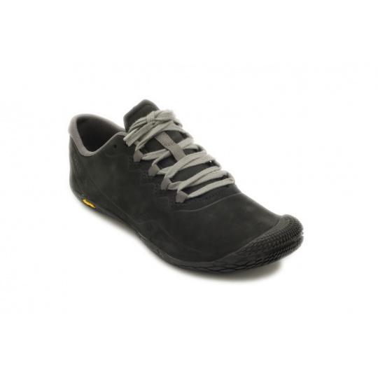 Merrell Vapor Glove 3 Black/Charcoal J003422