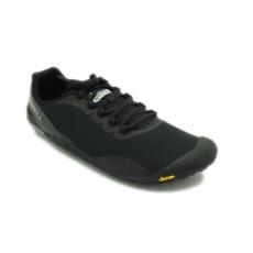 Merrell Vapor Glove 4 Black Noir J066583