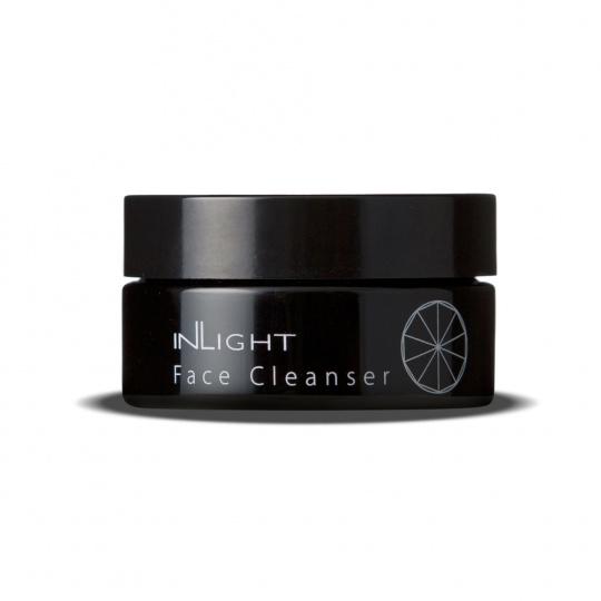 Inlight Bio čisticí balzám na obličej 90ml