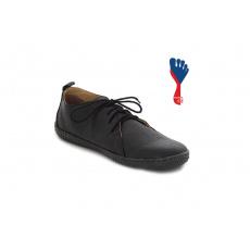 OKbarefoot Portage Black