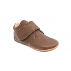 Froddo Prewalkers G1130005-5 Brown