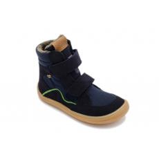 Froddo G3160164-6 Dark Blue
