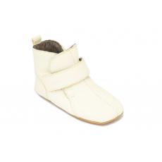 Froddo White G1160001-5