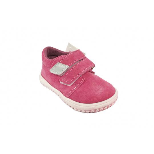 Jonap B1V růžové