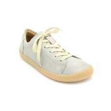Froddo tenisky G3130173-3 Light Grey