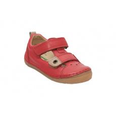 Froddo Sandálky Červené G2150074-3