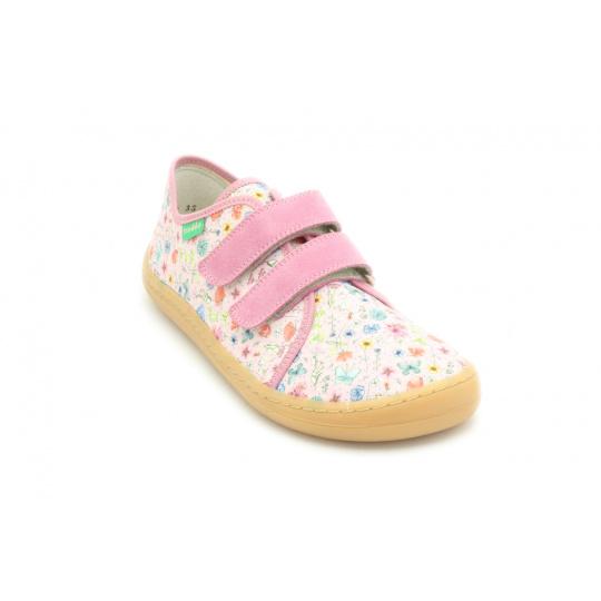 Froddo G1700283-1 Pink+