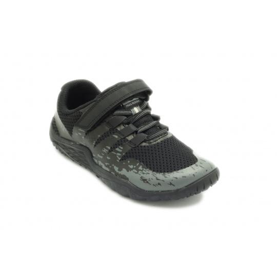 Merrell M-Trail Glove 5 A/C/Black MK263004