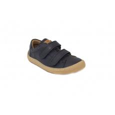 Froddo tenisky G3130148 Dark blue