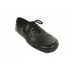 Sole Runner Callisto Leather Black