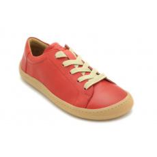 Froddo tenisky G3130173-4 Red