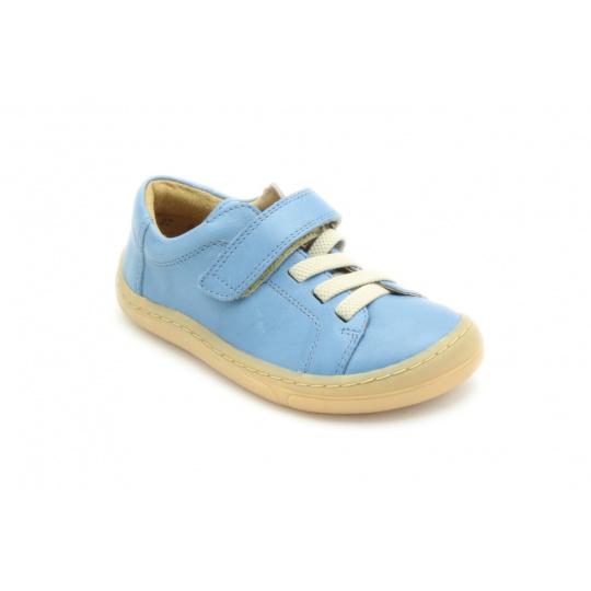 Froddo tenisky G3130175-1 Jeans