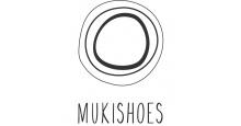 MukiShoes