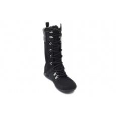 Xero Shoes MIKA W Black