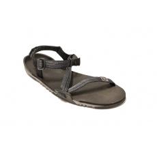 Xero Shoes Z-Trail multi W Černé