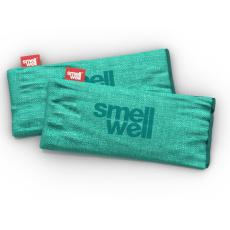 Smell Well sensitive XL- Zelená
