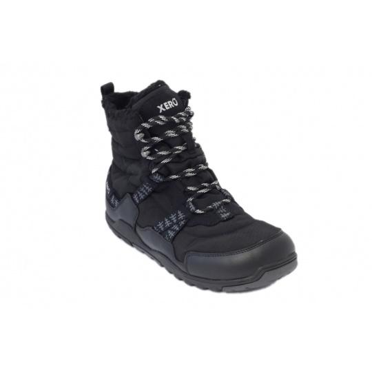 Xero Shoes Alpine Black M