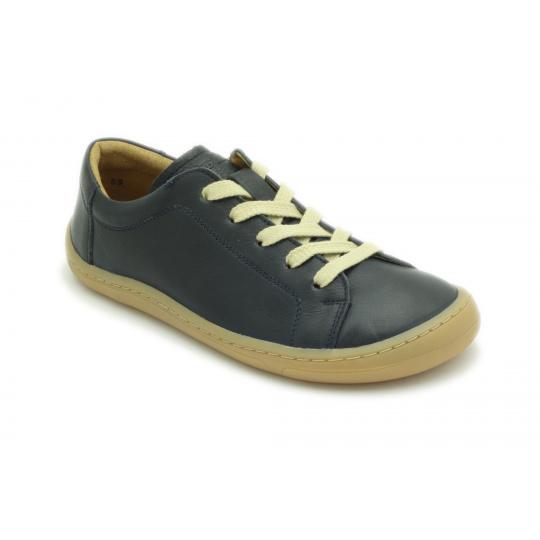 Froddo tenisky G3130173 Dark Blue