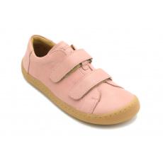 Froddo tenisky G3130176-6 Pink