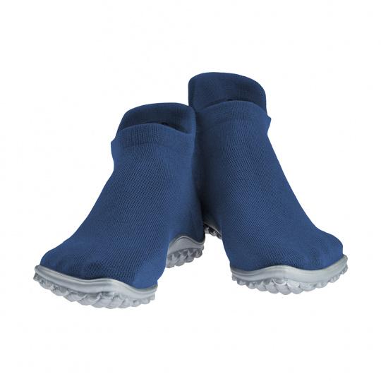 Leguano Sneaker ModrŽ