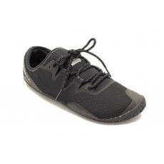 Merrell Vapor Glove 5 Noir Black J135372