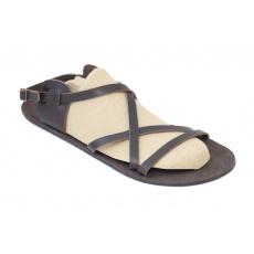 Sandálky Pepi