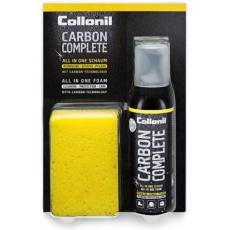 Collonil Carbon Complete set 3 v 1