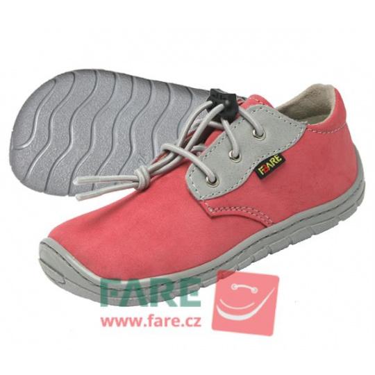 Fare Bare celoroční boty 5113241