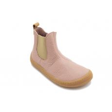 Froddo G3160159-3 Pink