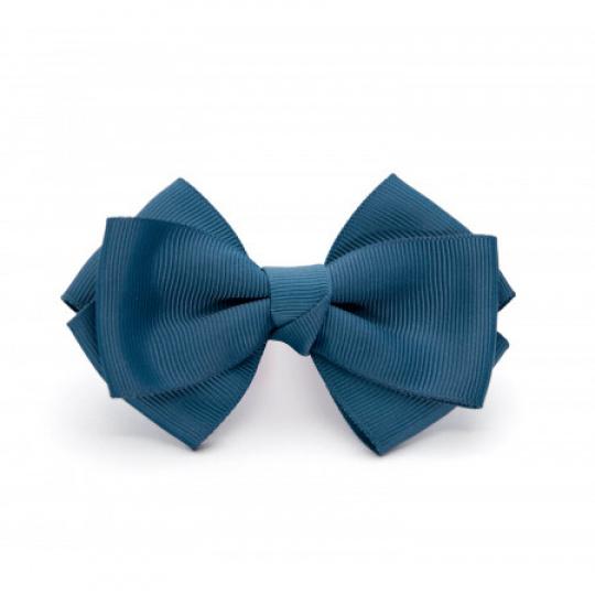 Shapen mašle modrá