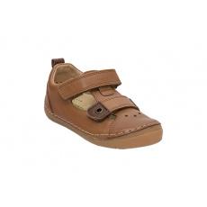 Froddo Sandálky Brown G2150074-5