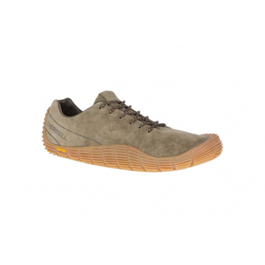 Merrell Move Glove Suede Olive J066341