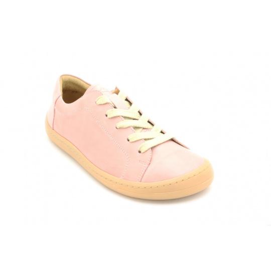 Froddo tenisky G3130173-6 Pink