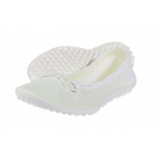 Leguano Female Style Cream