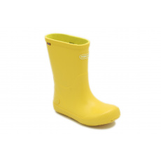 Viking gumáky žluté
