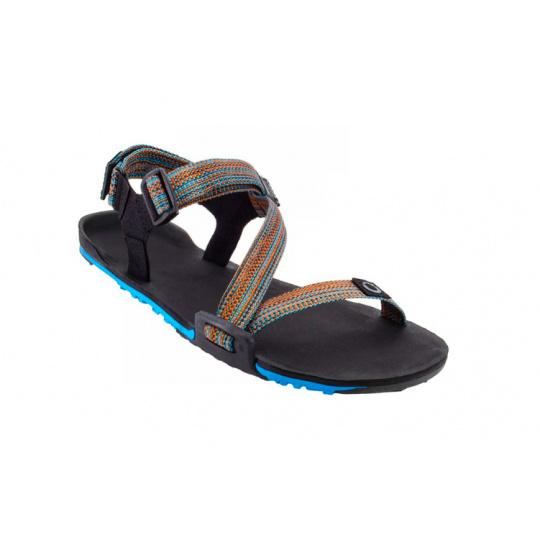 Xero Shoes Z-TRAIL W Santa fe