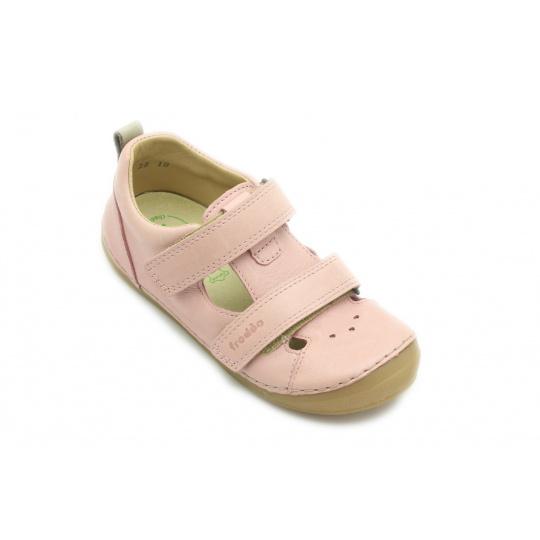 Froddo G2150059-7A Pink