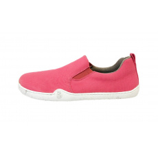 Blifestyle Espadrilla Style Cotton pink