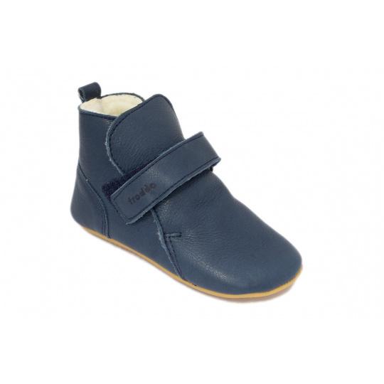 Froddo Dark Blue G1160001-K