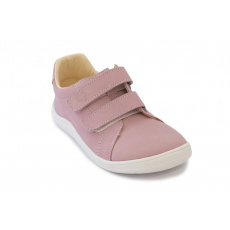 Baby Bare Febo Spring Pink Nubuk