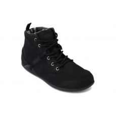 Xero Shoes Denver M Black