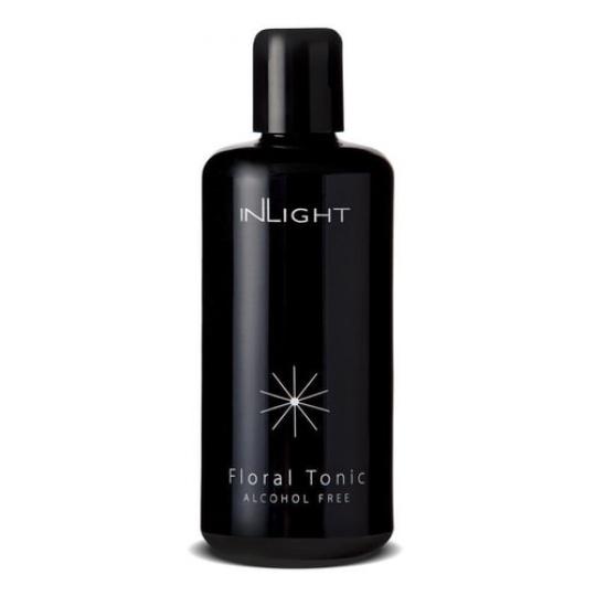 Inlight Bio FLORAL TONIC 200ML 200ml