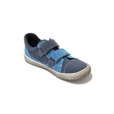 Jonap B10V modro/tyrkysová