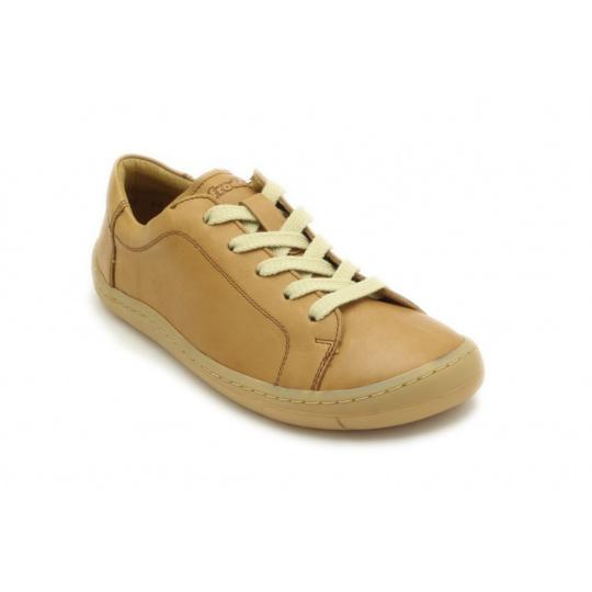Froddo tenisky G3130173-2 Brown
