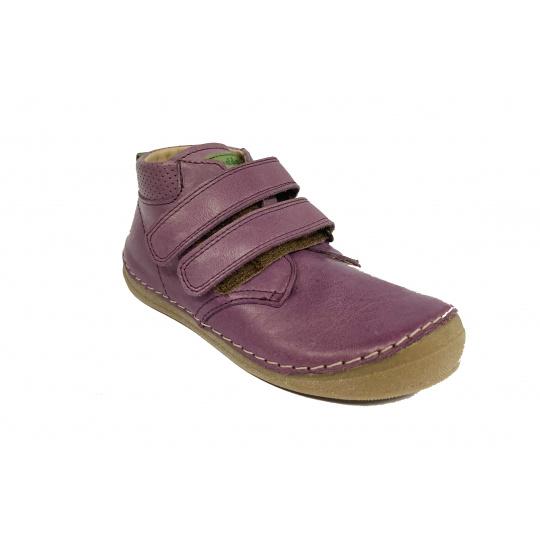 Froddo G2130122-6 Purple