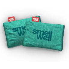 Smell Well sensitive Deodorizér - zelený