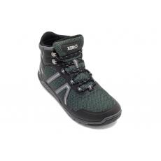 Xero Shoes Xcursion Fusion Spruce