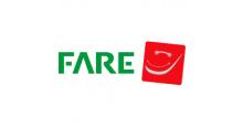 FareBare