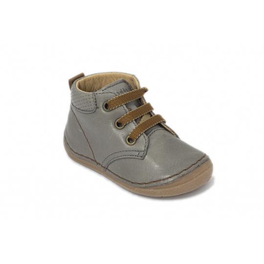 Froddo G2130145-2 Grey