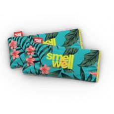 Smell Well sensitive Deodorizér XL - Tropical Floral